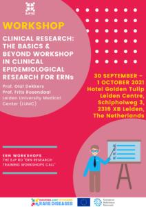 ERN Workshops (7)