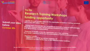 ERN-RD-Training-and-Support-Program-